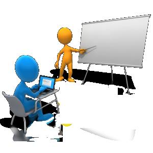 odborné konzultace a školení
